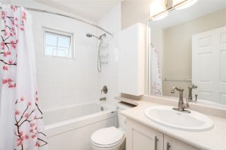 Photo 18: 406 4025 NORFOLK Street in Burnaby: Central BN Townhouse for sale (Burnaby North)  : MLS®# R2577324