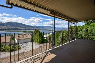 Photo 9: 3818 37TH Street, in Osoyoos: House for sale : MLS®# 191111