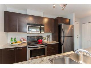 "Photo 8: 201 18755 68 Avenue in Surrey: Clayton Condo for sale in ""COMPASS"" (Cloverdale)  : MLS®# R2135471"
