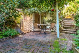 Photo 30: 212 French St in : Du Ladysmith House for sale (Duncan)  : MLS®# 854922