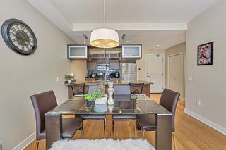 Photo 7: 309 4394 West Saanich Rd in : SW Royal Oak Condo for sale (Saanich West)  : MLS®# 871238