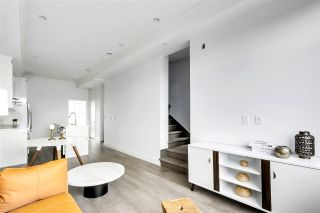 Photo 10: 5031 CHAMBERS STREET in Vancouver: Collingwood VE Townhouse for sale (Vancouver East)  : MLS®# R2520687