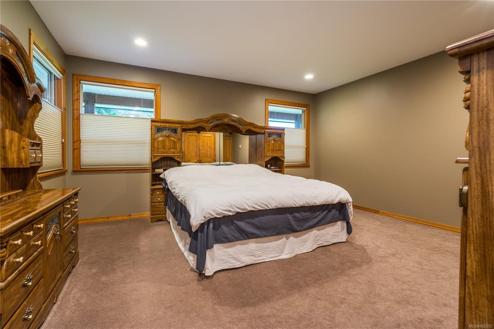 Photo 24: Photos: 7380 Plymouth Rd in : PA Alberni Valley House for sale (Port Alberni)  : MLS®# 862312