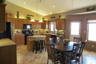 Photo 13: RM EDENWOLD in Edenwold: Commercial for sale (Edenwold Rm No. 158)  : MLS®# SK846460
