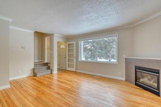 Photo 8: 231 Regal Park NE in Calgary: Renfrew Row/Townhouse for sale : MLS®# A1068574