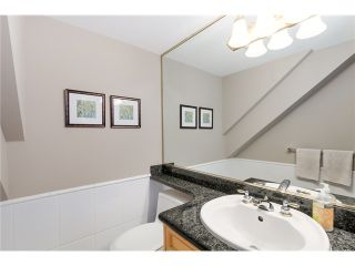Photo 9: 6275 JADE Court in Richmond: Riverdale RI House for sale : MLS®# V1102672