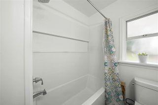 Photo 18: 20333 WANSTEAD Street in Maple Ridge: Southwest Maple Ridge House for sale : MLS®# R2598021