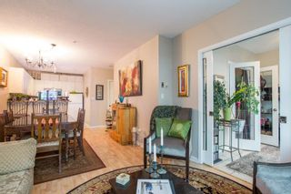 """Photo 5: 605 1177 HORNBY Street in Vancouver: Downtown VW Condo for sale in """"London Place"""" (Vancouver West)  : MLS®# R2304699"""