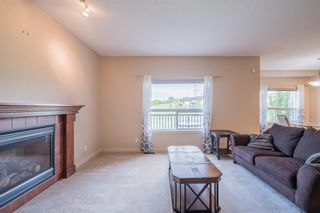 Photo 18: 74 Rockyspring Circle NW in Calgary: Rocky Ridge Detached for sale : MLS®# A1131271