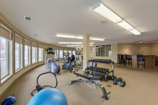 Photo 26: 210 30 Cranfield Link SE in Calgary: Cranston Apartment for sale : MLS®# A1070786