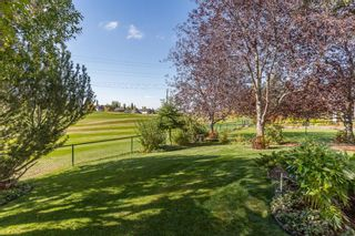 Photo 36: 139 Valley Ridge Green NW in Calgary: Valley Ridge Detached for sale : MLS®# A1038086