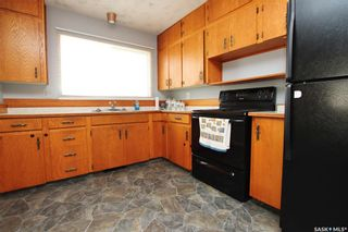 Photo 7: 2717 23rd Street West in Saskatoon: Mount Royal SA Residential for sale : MLS®# SK859181
