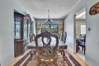 Photo 16: 7766 BURRIS Street in Burnaby: Burnaby Lake House for sale (Burnaby South)  : MLS®# R2603254