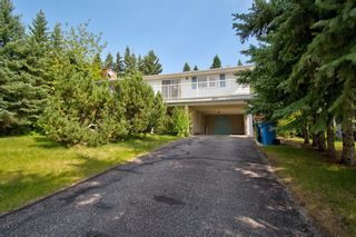 Main Photo: 4932 Dalham Crescent NW in Calgary: Dalhousie Detached for sale : MLS®# A1141716