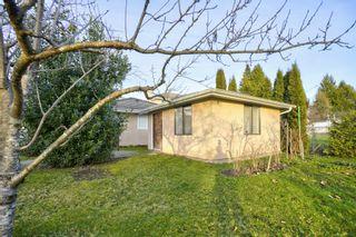 "Photo 59: 6896 WINCH Street in Burnaby: Sperling-Duthie House for sale in ""SPERLING-DUTHIE"" (Burnaby North)  : MLS®# R2534279"