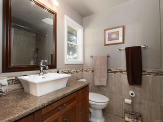 Photo 13: 3389 Mary Anne Cres in : Co Triangle House for sale (Colwood)  : MLS®# 855310