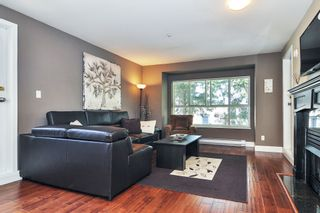 "Photo 2: 302 9018 208 Street in Langley: Walnut Grove Condo for sale in ""Cedar Ridge"" : MLS®# R2478634"