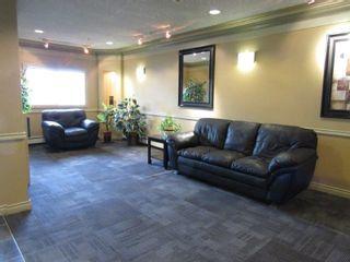 Photo 5: 320 9910 107 Street: Morinville Condo for sale : MLS®# E4240605
