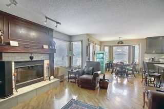 Photo 7: 13843 Evergreen Street SW in Calgary: Evergreen Detached for sale : MLS®# A1099466