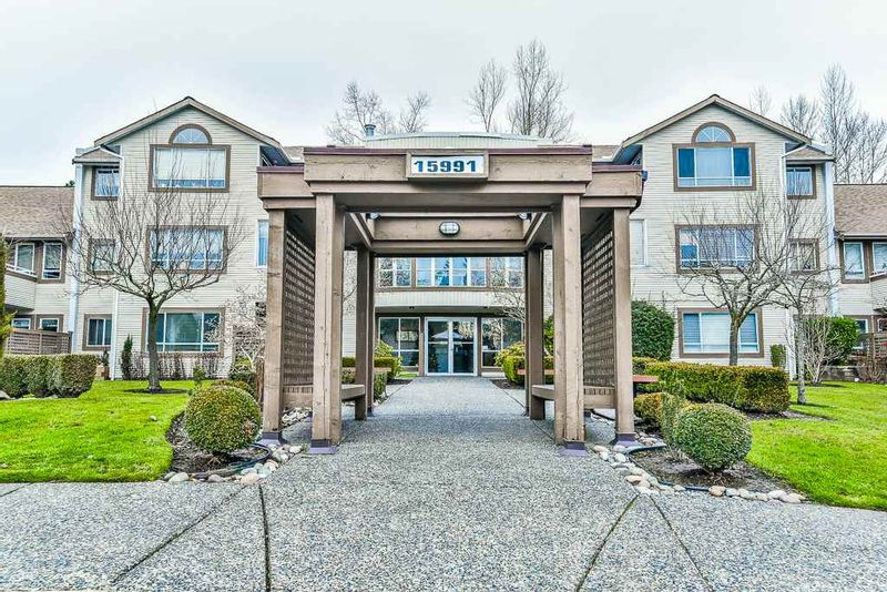 FEATURED LISTING: 201 - 15991 THRIFT Avenue White Rock