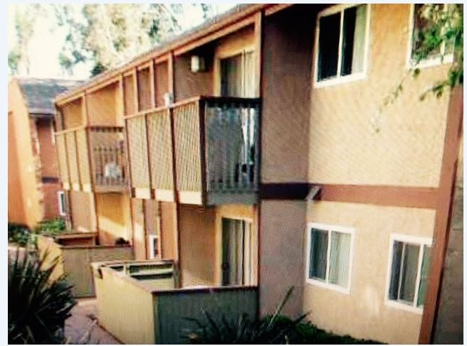 Main Photo: SAN DIEGO Condo for sale : 3 bedrooms : 6333 College Grove Way #11203