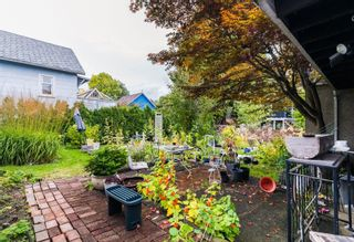Photo 20: 2219 E 25TH Avenue in Vancouver: Collingwood VE House for sale (Vancouver East)  : MLS®# R2624628