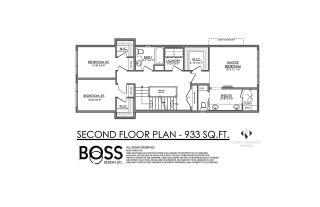 Photo 5: 11641 79 Avenue in Edmonton: Zone 15 House for sale : MLS®# E4243037