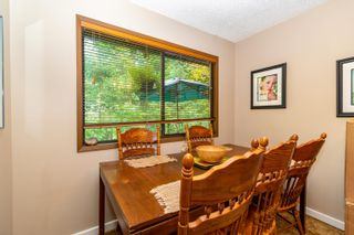 Photo 8: 345 FERRY LANDING Place in Hope: Hope Center House for sale : MLS®# R2623439