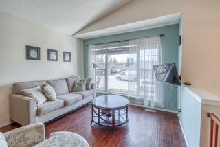 Photo 4: 10 Inverness Place SE in Calgary: McKenzie Towne Detached for sale : MLS®# A1095594