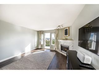 Photo 10: 4 1130 HACHEY Avenue in Coquitlam: Maillardville Townhouse for sale : MLS®# R2623072