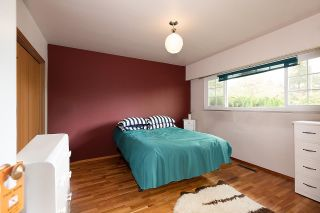 Photo 26: 7815 DOW Avenue in Burnaby: South Slope House for sale (Burnaby South)  : MLS®# R2573483