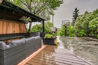 Photo 34: 39 34 Avenue SW in Calgary: Parkhill Detached for sale : MLS®# A1118584