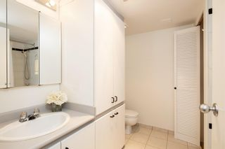 """Photo 18: 211 9202 HORNE Street in Burnaby: Government Road Condo for sale in """"Lougheed Estates II"""" (Burnaby North)  : MLS®# R2605479"""