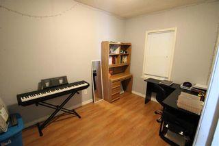 Photo 5: 1220 Selkirk Avenue in Winnipeg: Shaughnessy Heights Residential for sale (4B)  : MLS®# 202123336