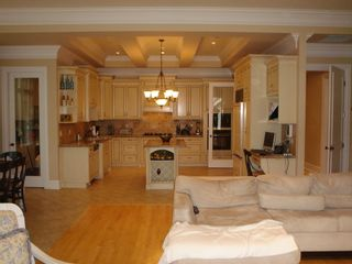 Photo 10:  in Vancouver: South Granville Home for sale ()
