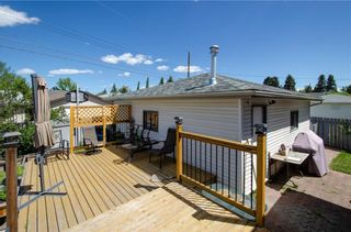 Photo 25: 74 MARBROOKE Circle NE in Calgary: Marlborough Detached for sale : MLS®# C4194787