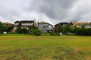 Photo 5: 63 Edenstone View NW in Calgary: Edgemont Detached for sale : MLS®# A1123659