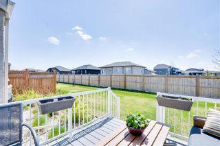 Photo 25: 12 BIG SKY Drive in Oak Bluff: RM of MacDonald Condominium for sale (R08)  : MLS®# 202109657