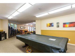 Photo 18: 204 9295 122 STREET in Surrey: Queen Mary Park Surrey Condo for sale : MLS®# R2369570