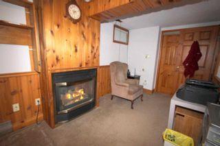 Photo 27: 5 433 May Street in Brock: Beaverton Condo for sale : MLS®# N5133384