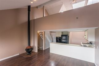 "Photo 12: 18 20229 FRASER Highway in Langley: Langley City Condo for sale in ""Langley Place"" : MLS®# R2489636"