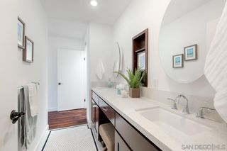 Photo 20: LA JOLLA Condo for sale : 2 bedrooms : 8440 Via Sonoma #76