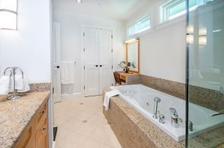 Photo 18: 3421 W 44TH Avenue in Vancouver: Southlands House for sale (Vancouver West)  : MLS®# R2617136