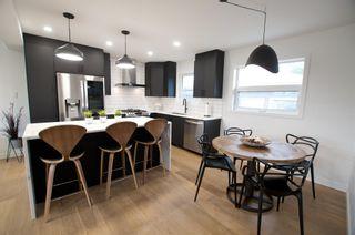 Photo 8: 10720 47 Street in Edmonton: Zone 19 House for sale : MLS®# E4255263