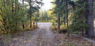 "Photo 11: 54910 JARDINE Loop: Cluculz Lake House for sale in ""Cluculz Lake"" (PG Rural West (Zone 77))  : MLS®# R2622149"