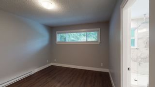 Photo 28: 41756 GOVERNMENT Road in Squamish: Brackendale House for sale : MLS®# R2625589