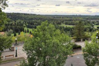 Photo 21: 411 11716 100 Avenue in Edmonton: Zone 12 Condo for sale : MLS®# E4247057