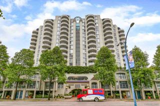 "Photo 21: 403 6088 MINORU Boulevard in Richmond: Brighouse Condo for sale in ""Horizons"" : MLS®# R2533762"