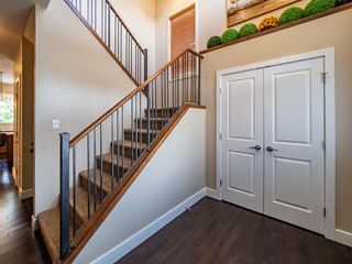 Photo 4: 159 ST MORITZ Drive SW in Calgary: Springbank Hill Detached for sale : MLS®# A1116300