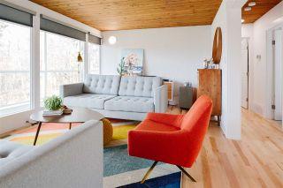 Photo 6: 74 SUNSET Boulevard: St. Albert House for sale : MLS®# E4235984